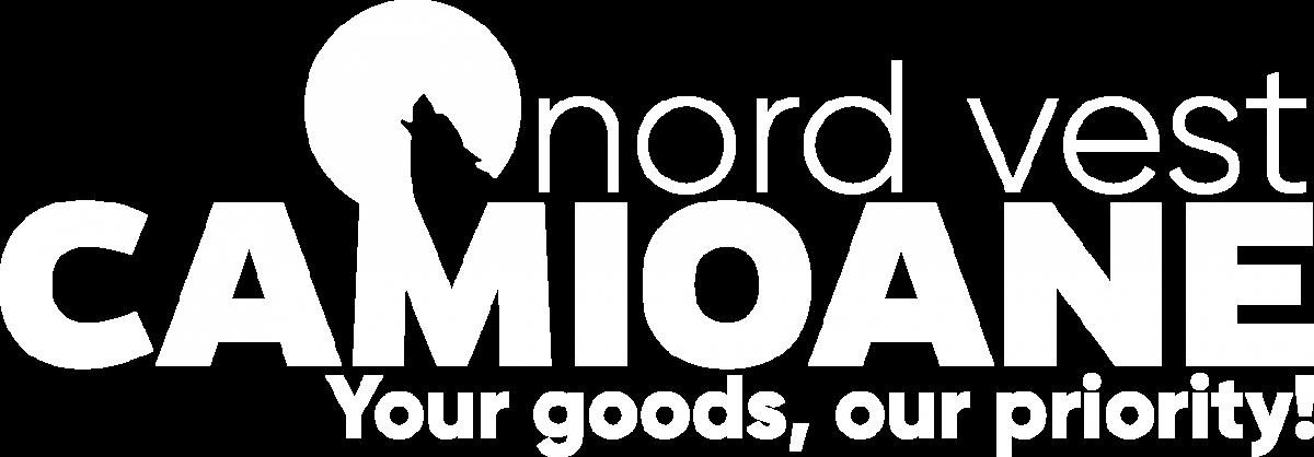 nord vest logo